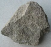Andesite