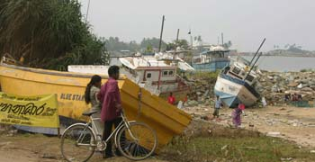 Sri Lanka damage NOAA