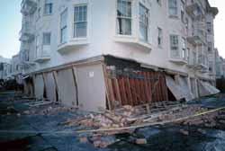 Loma Prieta earthquake, USGS